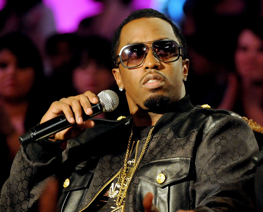 MTV and Diddy are officially bringing back <em>Making the Band</em>, so are you ready for the next O-Town?