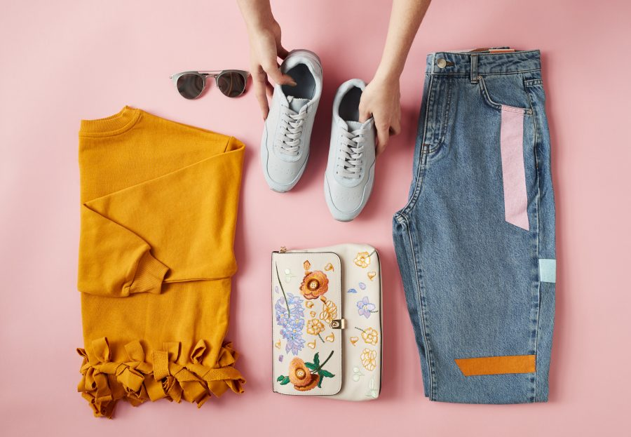 Modcloth just launched a super-affordable outlet store—here are 11 of our favorite finds