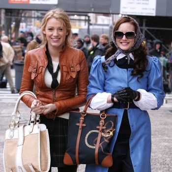 The <em>Gossip Girl</em> reboot is officially becoming an HBO series, but will the OG cast come back?