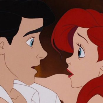 The live-action <em>Little Mermaid</em> movie finally (for real this time!) found its Prince Eric
