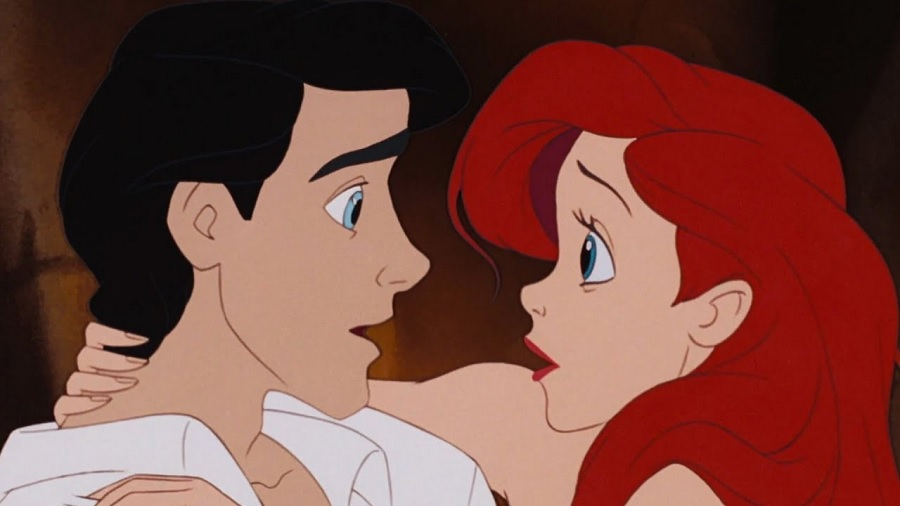Sorry, everyone, but we have bad news about <em>The Little Mermaid</em> movie
