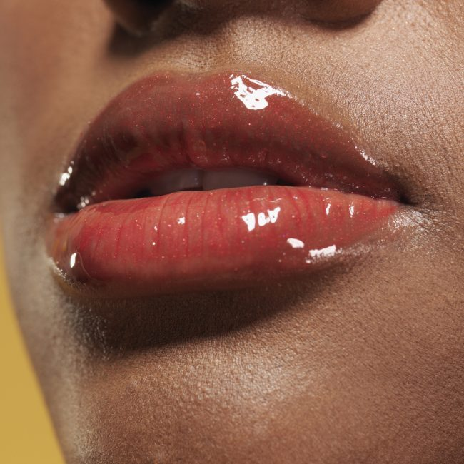 The best clear lip glosses money can buy, according to a lip gloss snob