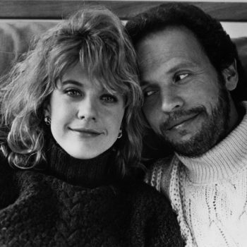 <em>When Harry Met Sally</em> can still teach us about love 30 years later