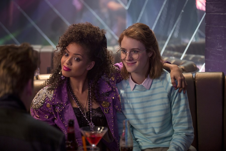 Netflix wants you to know which <em>Black Mirror</em> episode you're stuck in, according to your zodiac sign