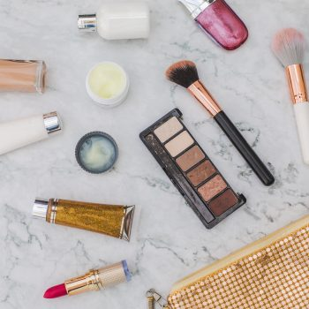 25 crazy-affordable drugstore beauty products that might as well be high-end