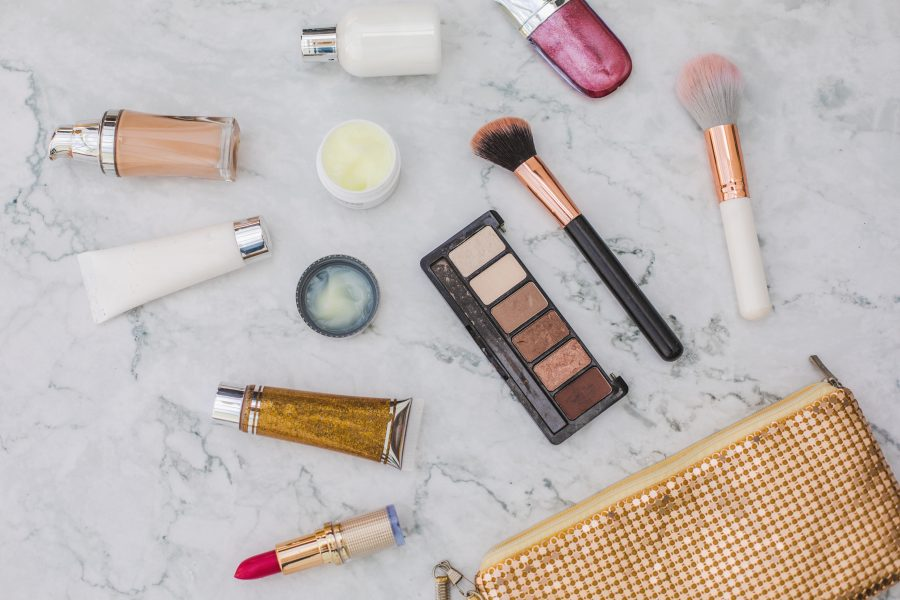 24 crazy-affordable drugstore beauty products that might as well be high-end