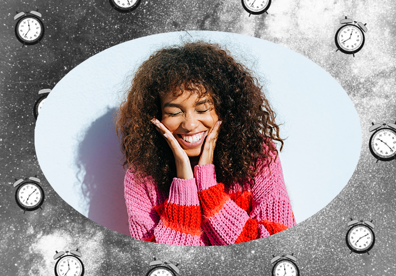 Your HelloGiggles horoscope, July 21st to July 27th: Make self-love a bigger priority