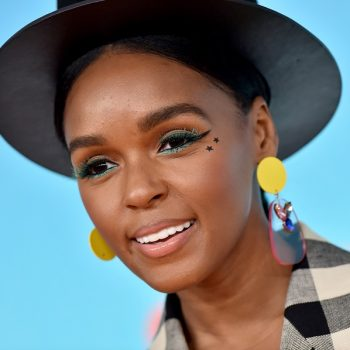 Janelle Monáe will replace Julia Roberts as the lead in <em>Homecoming</em> Season 2, and we're so down