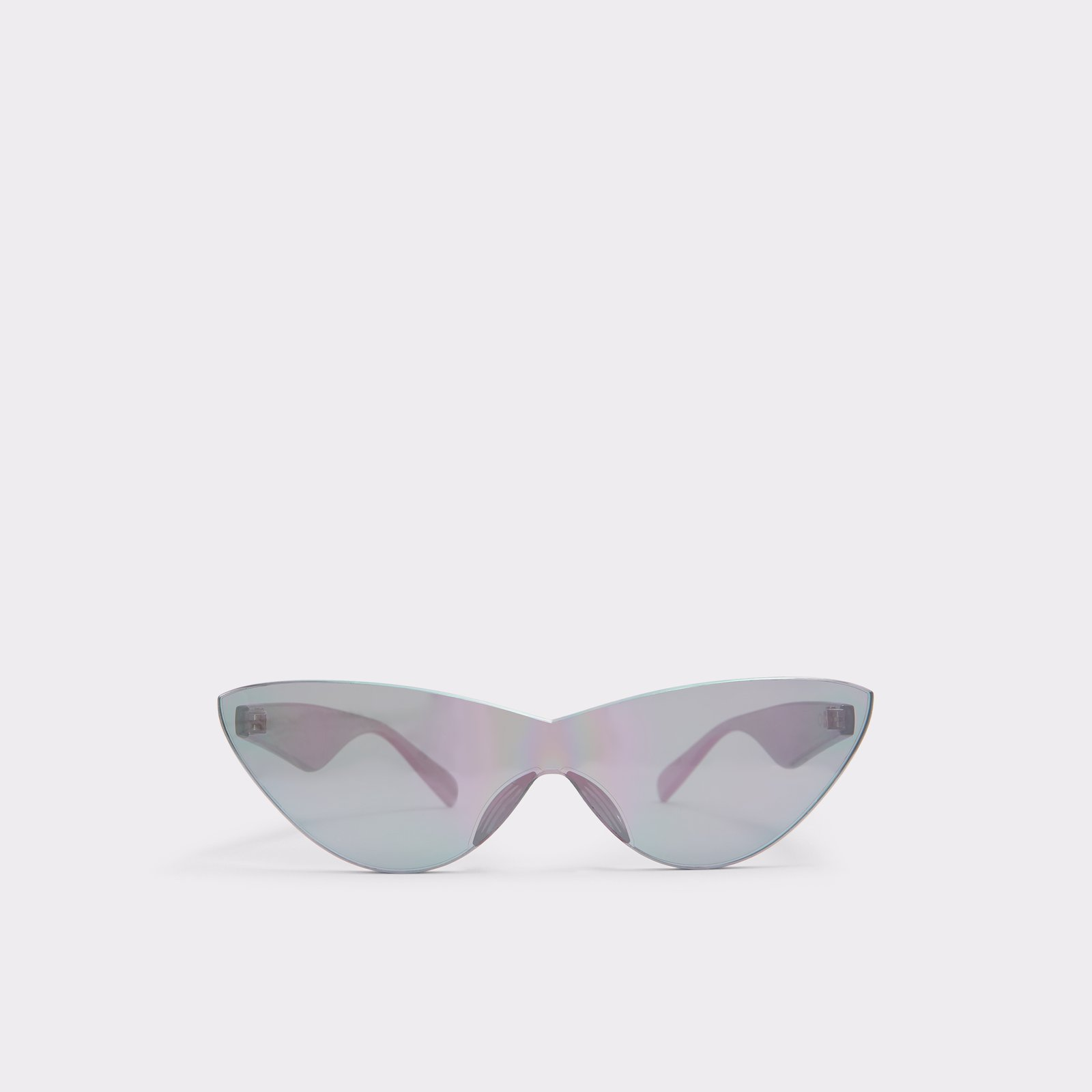 Aldo cat-eye sunglasses