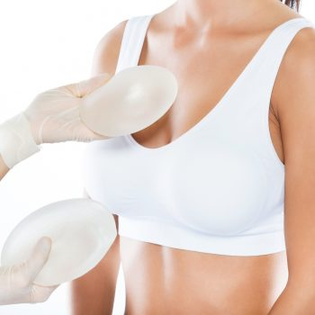 These breast implants have been recalled over their link to cancer—here's what you need to know