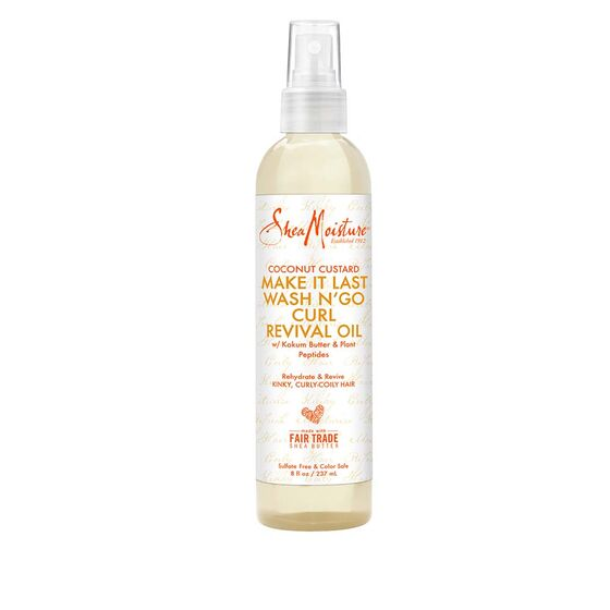 SheaMoisture-Coconut-Custard-Make-It-Last-Wash-N-Go-Curl-Revival-Oil