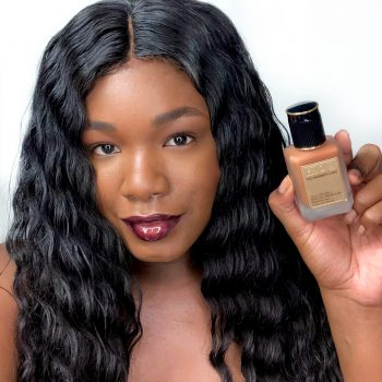 I tried Pat McGrath's new foundation, and it changed my mind about light-coverage foundations