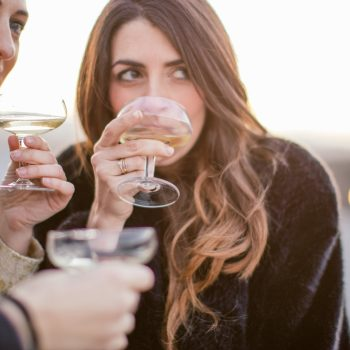 14 bad habits you should outgrow by your 30s