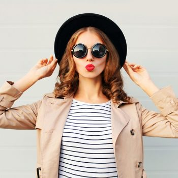 Stylish Steals: 7 transitional pieces to wear your summer outfits straight into fall