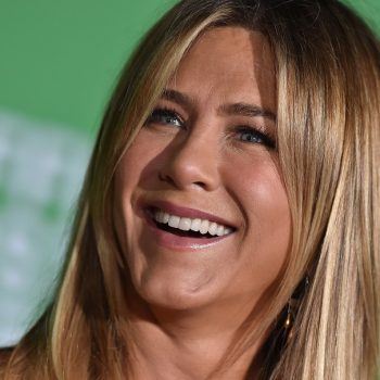 Jennifer Aniston was almost recast in <em>Friends</em>, and, to quote Janice, oh my god