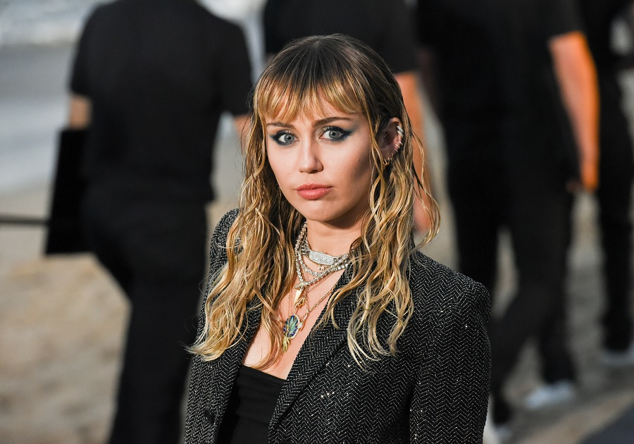 Miley Cyrus's bombshell cheating denial is bringing Madonna, Shailene Woodley, and others to her side
