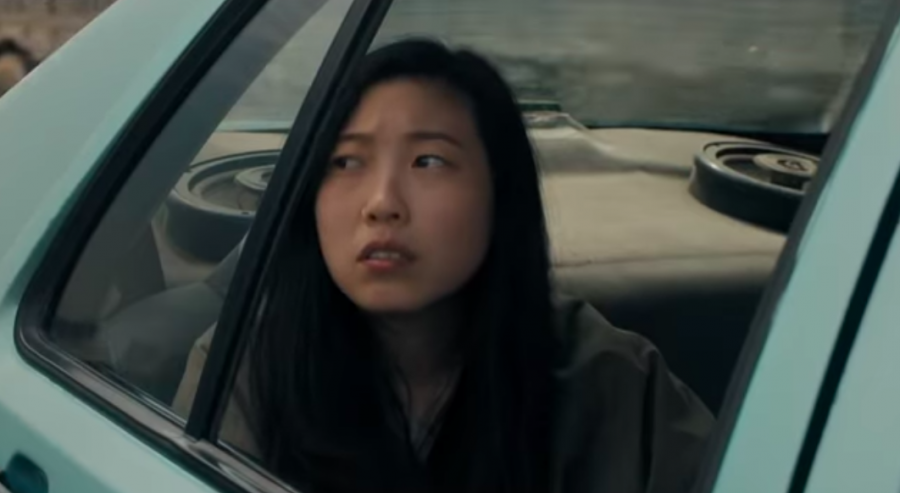 <em>The Farewell</em> is universally relatable, from grieving loved ones to telling lies