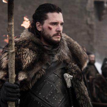 Winter is coming to Marvel with this major <em>Game of Thrones</em> reunion we've been waiting for