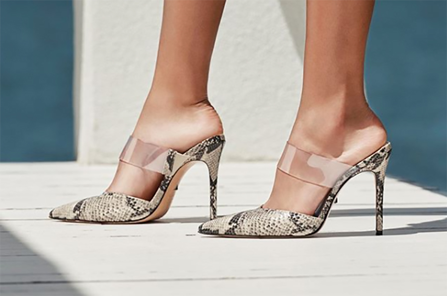 Chrissy Teigen, Kate Middleton, and other celebs love this affordable shoe brand—and it's on major sale right now