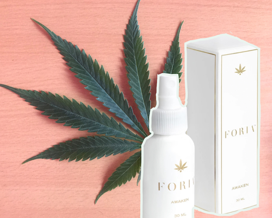 Everything you need to know about weed lube, plus our 5 top picks