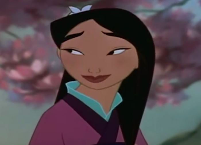 While you're getting nostalgic over <em>Mulan</em>, learn about these real life women warriors