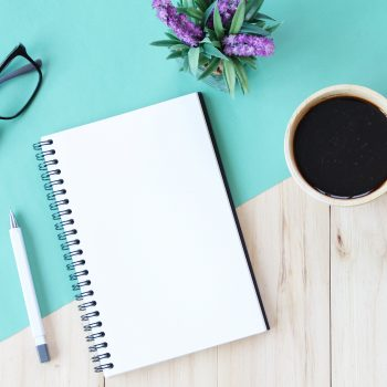 7 super-useful planners that make adulting way less stressful