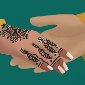 Jane Austen goes to Pakistan in Soniah Kamal's <em>Unmarriageable</em>