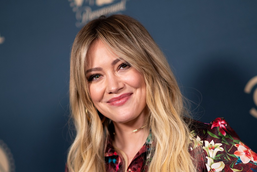 Sorry, Gordo fans—we have some bad news about the <em>Lizzie McGuire</em> sequel