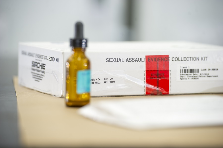 "The ""MeToo"" at-home rape kit is extremely problematic—here's what you need to know"