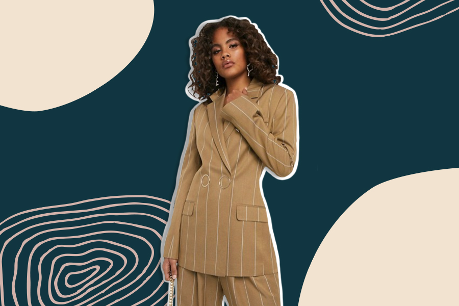 7 pieces that will make your workwear wardrobe more professional