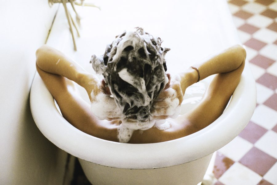 The 9 best dandruff shampoos for all hair types so you can say bye to being flaky