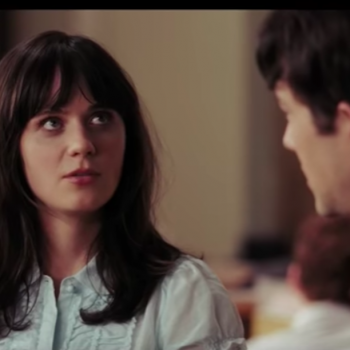 What <em>500 Days of Summer</em> still gets right about heartbreak 10 years later