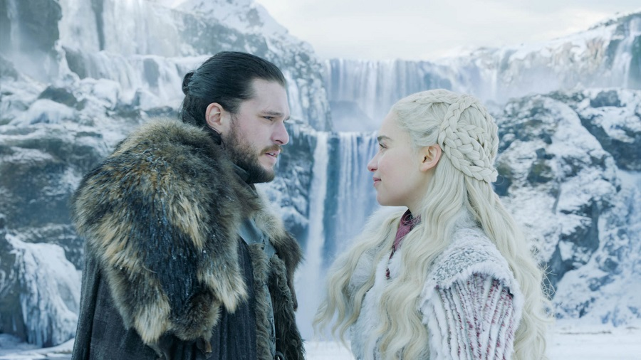 *Another* <em>Game of Thrones</em> prequel is coming, starring this fan-favorite house