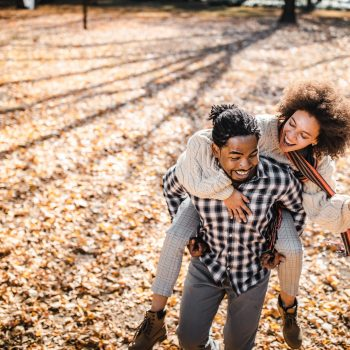 The cosmos knows it's cuffing season—here's how to find love and get what you want