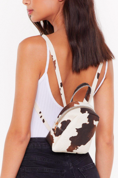 7 cute mini-bags under $50 that fit more than a Tic Tac