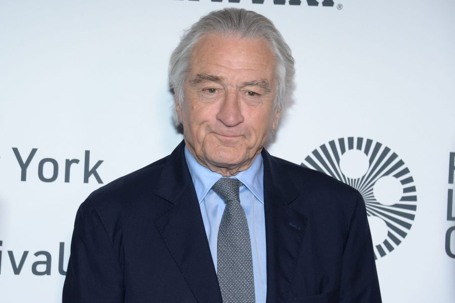"Robert De Niro has been accused of ""unwanted physical contact,"" verbal abuse, and misogyny by ex employee"