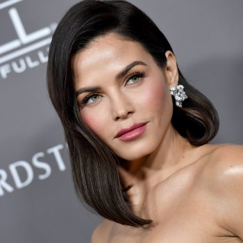 "Jenna Dewan got candid about feeling ""gutted"" over her breakup with Channing Tatum"