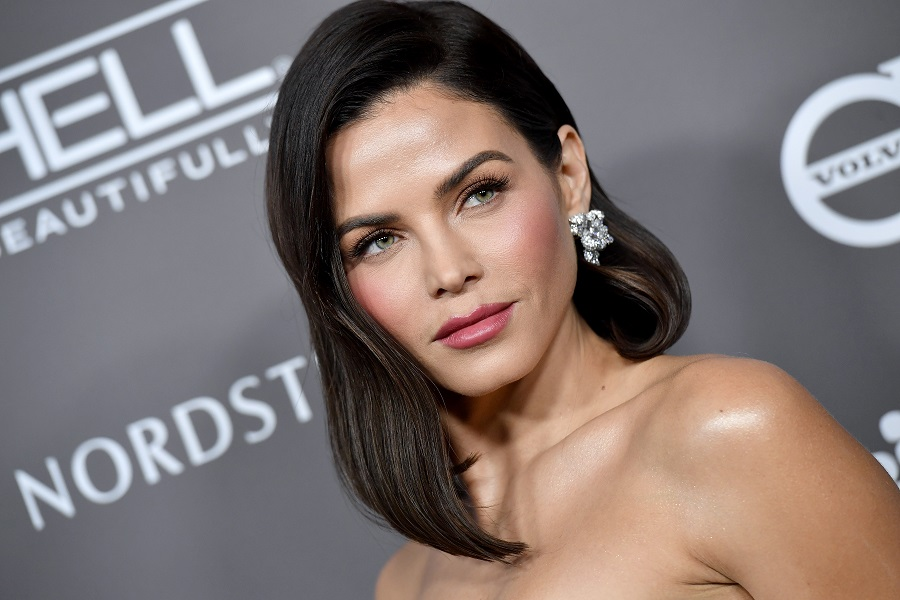 "Jenna Dewan got candid about feeling ""gutted"" over her Channing Tatum breakup"
