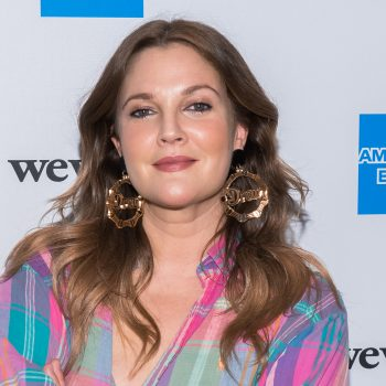 Here's everything we know about Drew Barrymore's upcoming talk show