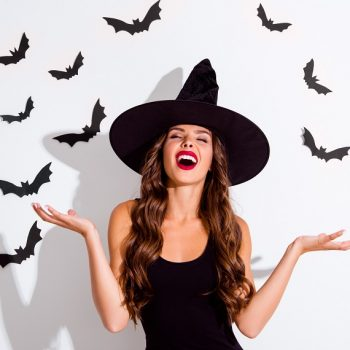 Google wants to help you find a unique Halloween costume nobody else will be wearing