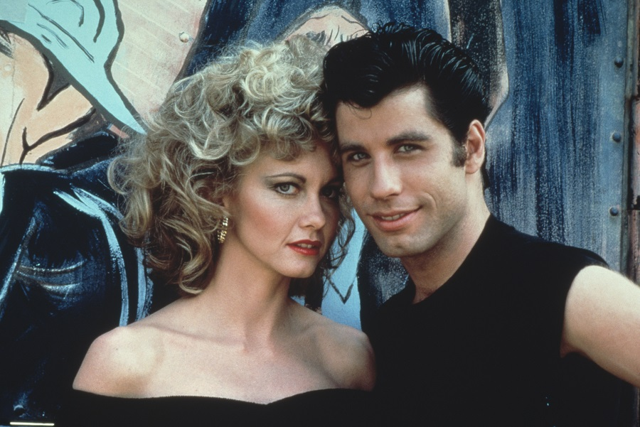 Calling all Pink Ladies: Grease is getting a spinoff TV show on HBO Max