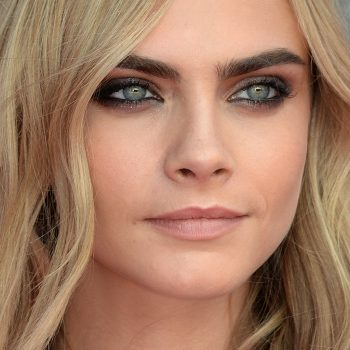 These are the best eyebrow growth serums for Cara Delevingne-level brows