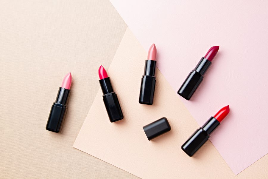 These drugstore matte lipsticks won't dry out your lips (we promise)