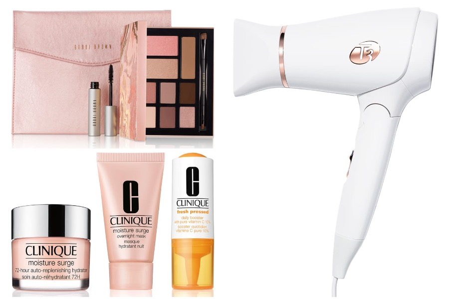 Here's everything you need to know about Nordstrom's Black Friday beauty deals for 2019
