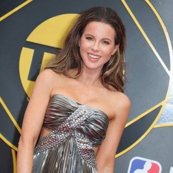Kate Beckinsale schooled a troll who said she was too old to post her bikini picture, and we're nodding along