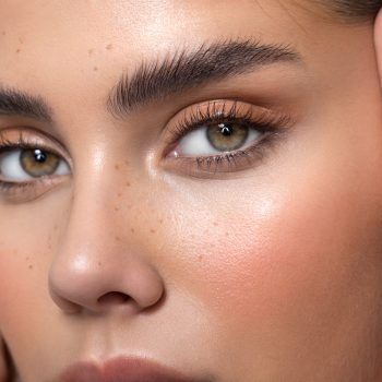 What is brow lamination? An expert explains the latest Insta-beauty trend