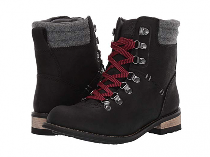 best-winter-boots