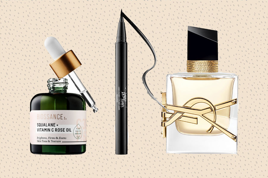 The 7 beauty products our editors are buying at Sephora's annual holiday sale right now