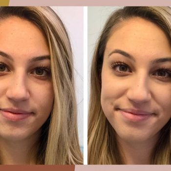 Holy Grail Item: The $15 drugstore BB cream I can't live without