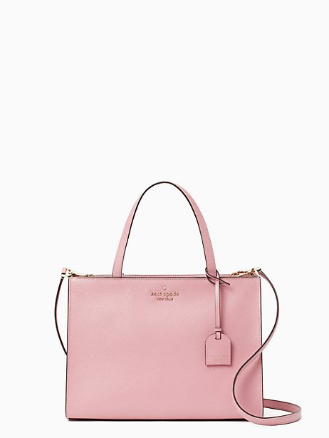 Kate Spade Black Friday sale